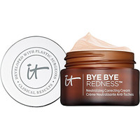 Bye Bye Redness Neutralizing Correcting Cream | Ulta Beauty