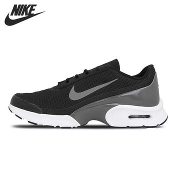 2017 NIKE AIR MAX JEWELL Women's Running Shoes Sneakers