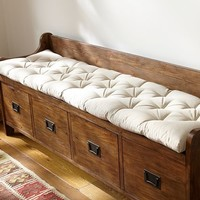 WADE ENTRYWAY BENCH CUSHION