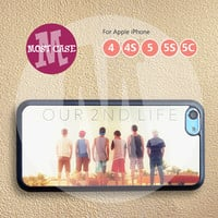 iPhone cases iPhone 5 case ol2 iPhone 5s case o2l iPhone 4s case o2l iPhone 5c case o2l iPhone 4 case o2l iPhone case Our Second Life MT-263