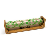 Bamboo OCB King Size Rolling Machine