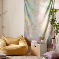 Salton Dye Tapestry | Urban Outfitters