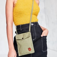 Fjallraven Pocket Crossbody Bag | Urban Outfitters