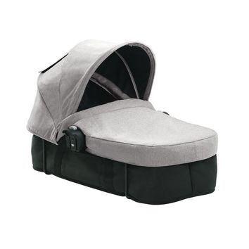Baby Jogger City Select Bassinet Kit Fashion Update
