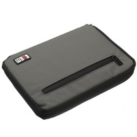 ELEGIANT BUBM MINI Nylon Waterproof Storage Bag Case For 8 Inch Tablet