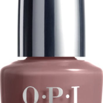 OPI Infinite Shine - It Never Ends - #ISL29