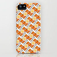 Love My Dub iPhone Case for iphone 5, 4S, 4, 3GS, 3G by Alice Gosling | Society6