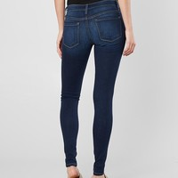 Bridge by GLY Low Rise Skinny Stretch Jean - Women's Jeans in Harlow | Buckle