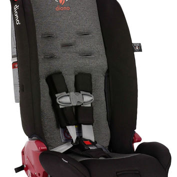 Diono Radian R100 Convertible + Booster Folding Car Seat - Essex