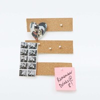 Cork Tape - Urban Outfitters