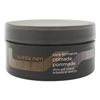 Aveda Men 'pure-formance' Pomade, Size 2.5 oz