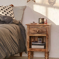 Mila Nightstand - Urban Outfitters