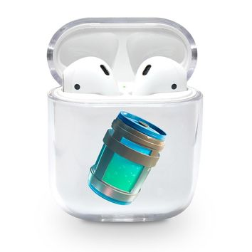 Chug Jug Airpods Case