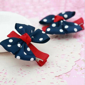 best big baby hair bows products on wanelo best big baby hair bows products on wanelo