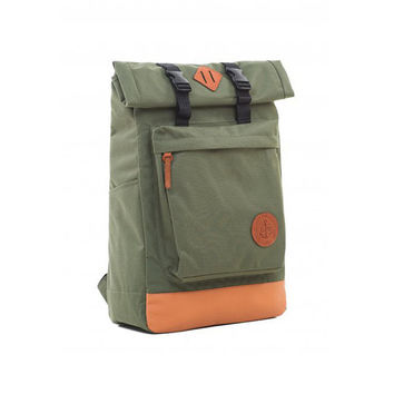 Large Backpack, Rolltop Backpack, Canvas Backpack, Laptop Backpack, Roll Top Backpack, Laptop Bag, City Backpack, Travel Backpack, Rucksack