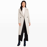 Women | Coats and Trench Coats | Daylina Coat | Club Monaco