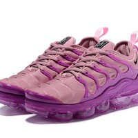 Nike Air Max Plus Fashion Running Sneakers Sport Shoes
