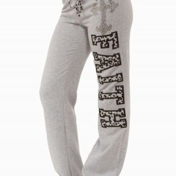 CROSS FAITH SWEATPANTS