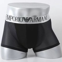 Boys & Men Armani EA Underwear