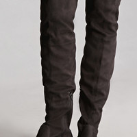 LFL by Lust for Life Boots