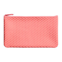 H&M Makeup Bag $4.95