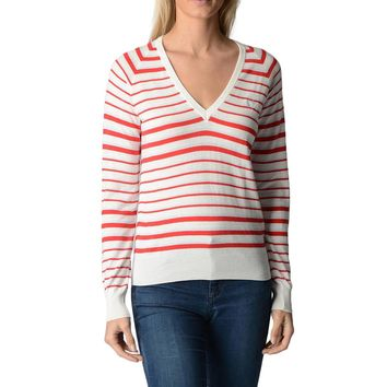 Fred Perry Womens Sweater 31412155 0031