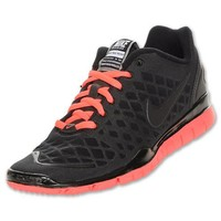Nike Free TR Fit Women's Training Shoes (9)