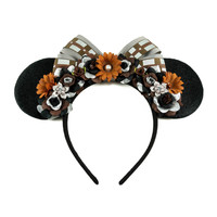 Chewie Mouse Ears