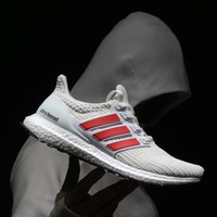 KUYOU Adidas Ultra Boost sneakers for men