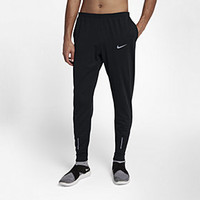 """The Nike Therma Essential Men's 29"""" Running Pants."""