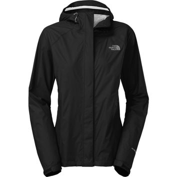 Women's Rain Jackets & Waterproof Jackets | DICK'S Sporting Goods