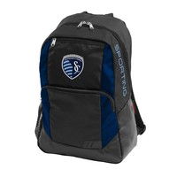Sporting Kansas City MLS Closer Backpack