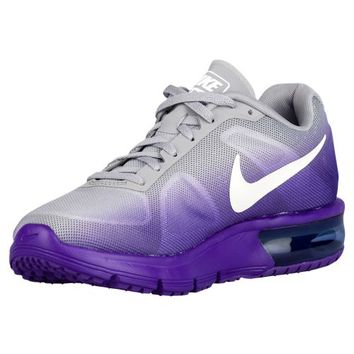 8f1cd8fb2d Nike Air Max Sequent - Women's at Lady from Lady Foot Locker
