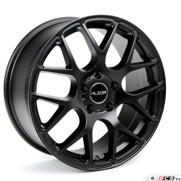 "17"" Style 349 Wheels - Set Of Four"
