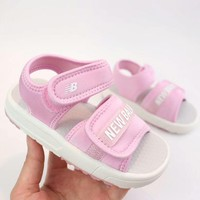 NB Girls Boys shoes Children boots Baby Sandle Toddler Kids Child Fashion Casual Sneakers Sport Shoes