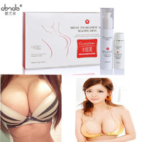 Herbal Extracts Breast Enlargement Cream Kigelia Breast Enhancement And Beautification Liquid Big Bust Safe Powerful Sex Product