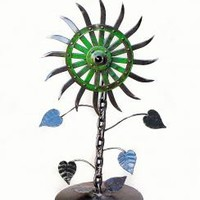 Recycled Salvage Design | Upcycling Ideas, Articles and Products | UpcyclePost