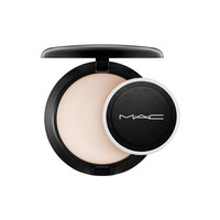 Blot Powder / Pressed | MAC Cosmetics - Official Site