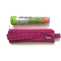 Insulated Insulin Pen Bag, Single EpiPen Case, Insulated Medical Supply Bag