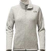 WOMEN'S CRESCENT FULL ZIP | United States