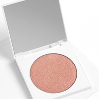 Total Package Pressed Powder Highlighter – ColourPop