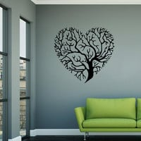 Strong Character Creative Wall Sticker Living Room Bedroom Decoration Stickers [4923150276]