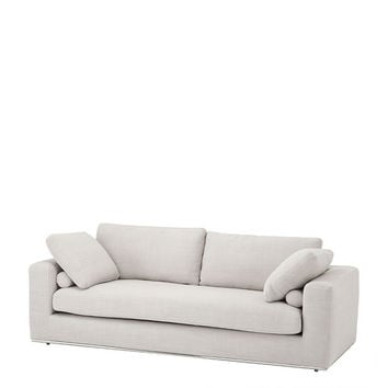 Off White Sofa | Eichholtz Atlanta