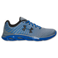 Men's Under Armour Spine Clutchfit Running Shoes