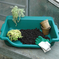 Potting Tray | Growing Helpers | Kinsman Garden