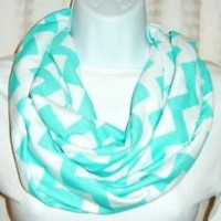 infinity scarf in Scarves & Wraps | eBay