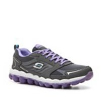 Skechers Skech-Air Lightweight Cross Training Shoe - Womens
