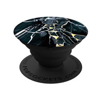 Black Panther PopSocket®