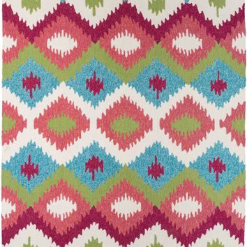 Amer Rugs Piazza PAZ-43 Area Rug