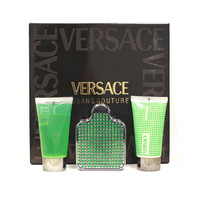 Jeans Couture Cologne Set by Versace